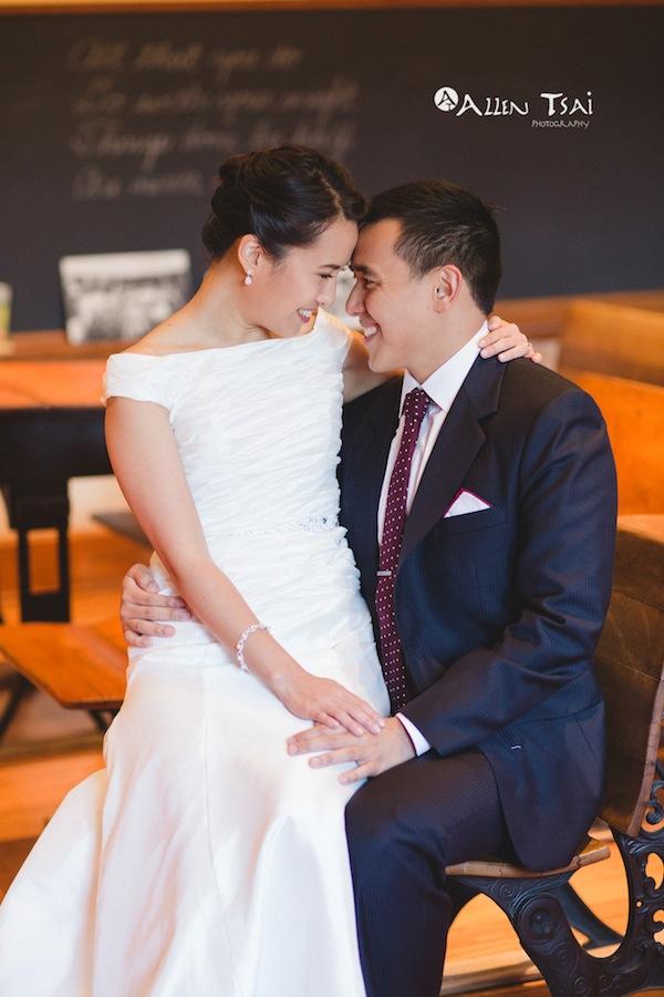 Min_Andrew_Wedding_Web_0021