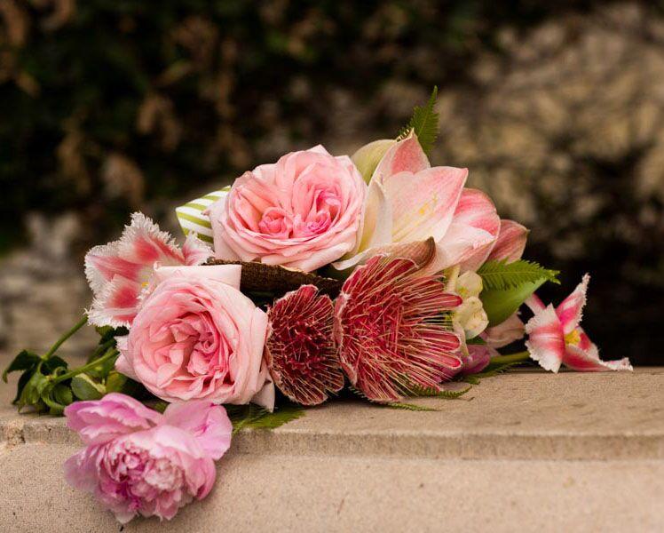 alice-in-wonderland-flower-decors