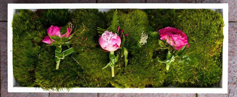alice-in-wonderland-inspired-wedding-designs