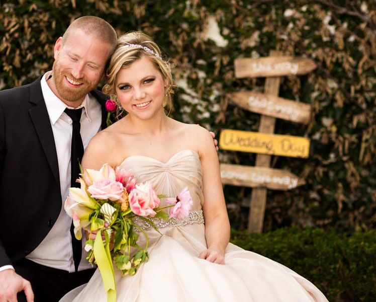 alice-in-wonderland-inspired-wedding
