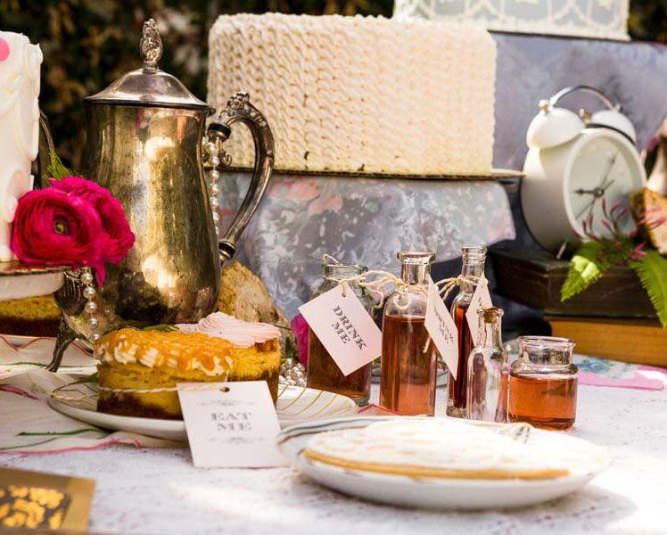 alice-in-wonderland-wedding