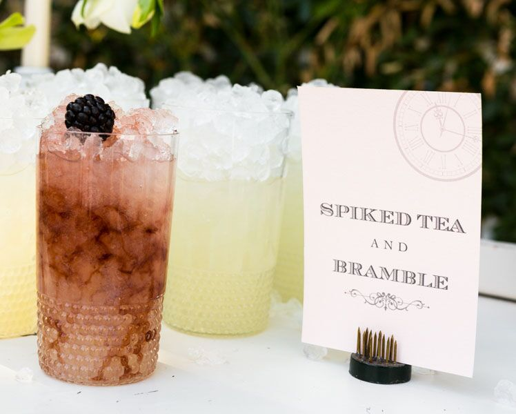 alice-inspired-featured-drinks
