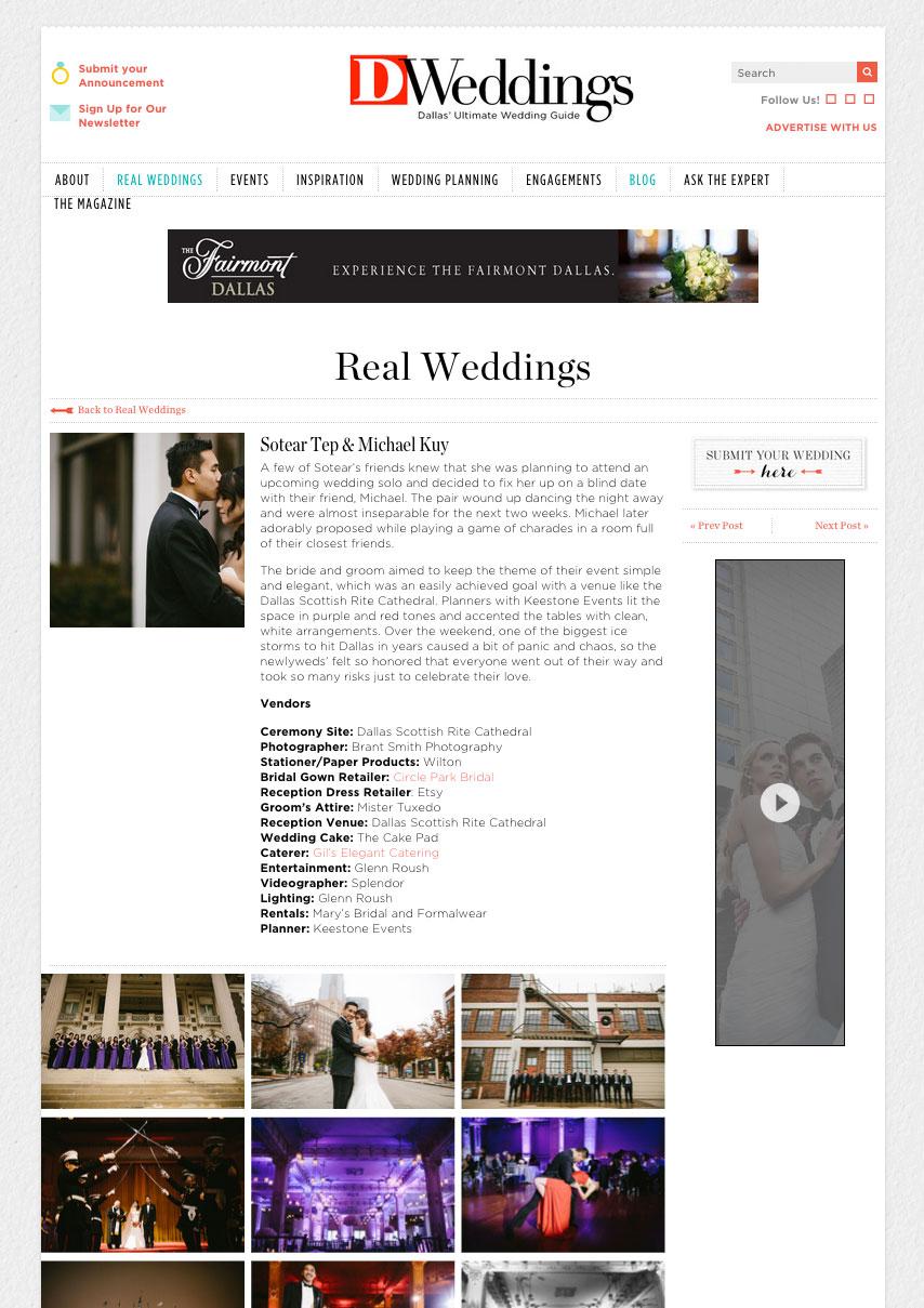 articlescreenshot-dweddings