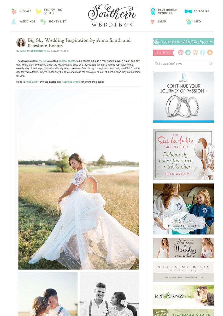 articlescreenshot-southernweddings