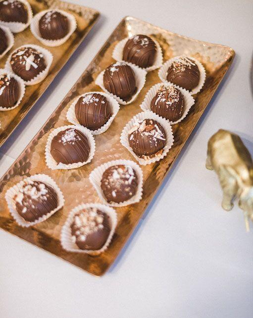 baby-shower-chocolates