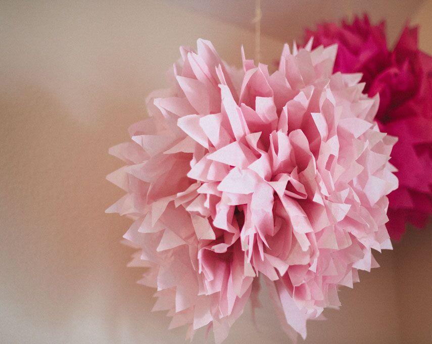 baby-shower-flower-decor