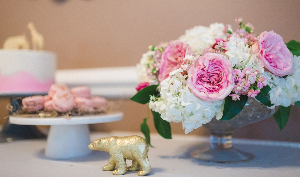 baby-shower-food-and-decors