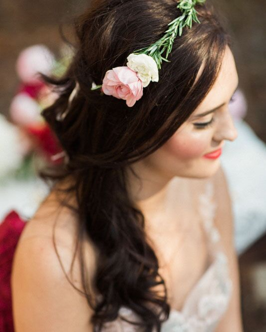 bridesmaid-headband