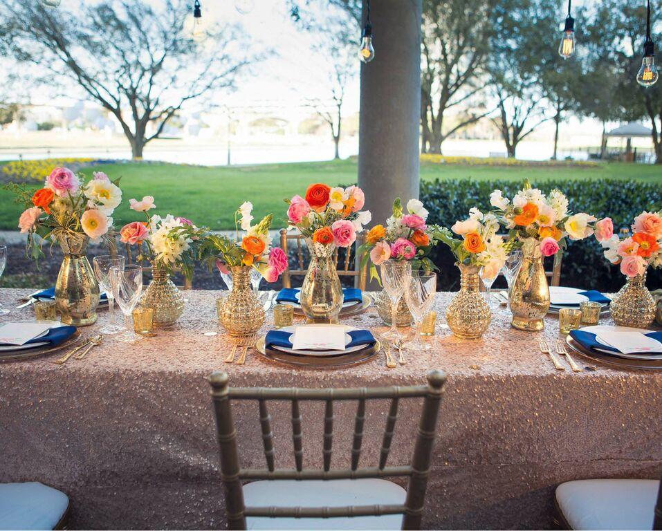 disney-tangled-inspired-wedding