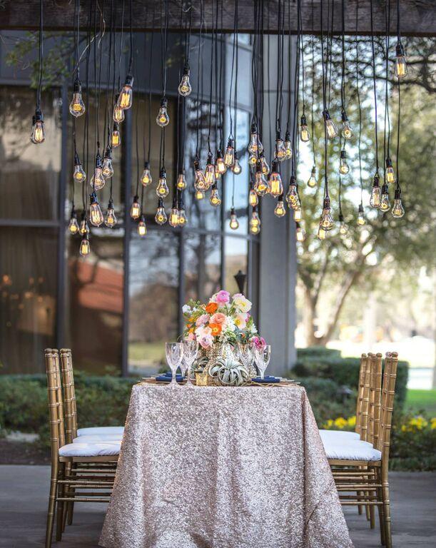 disney's-tangled-wedding