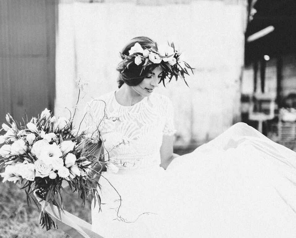 equestrian-gorgeous-bride