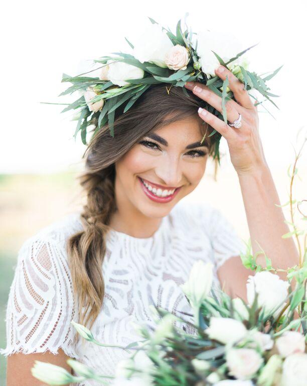 equestrian-wedding-bride (2)