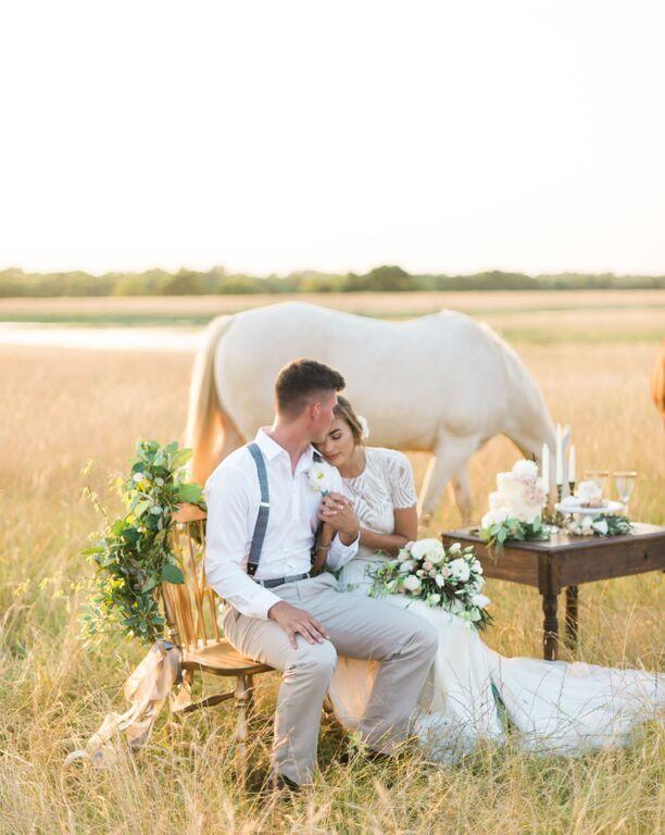 equestrian-wedding-couple (2)