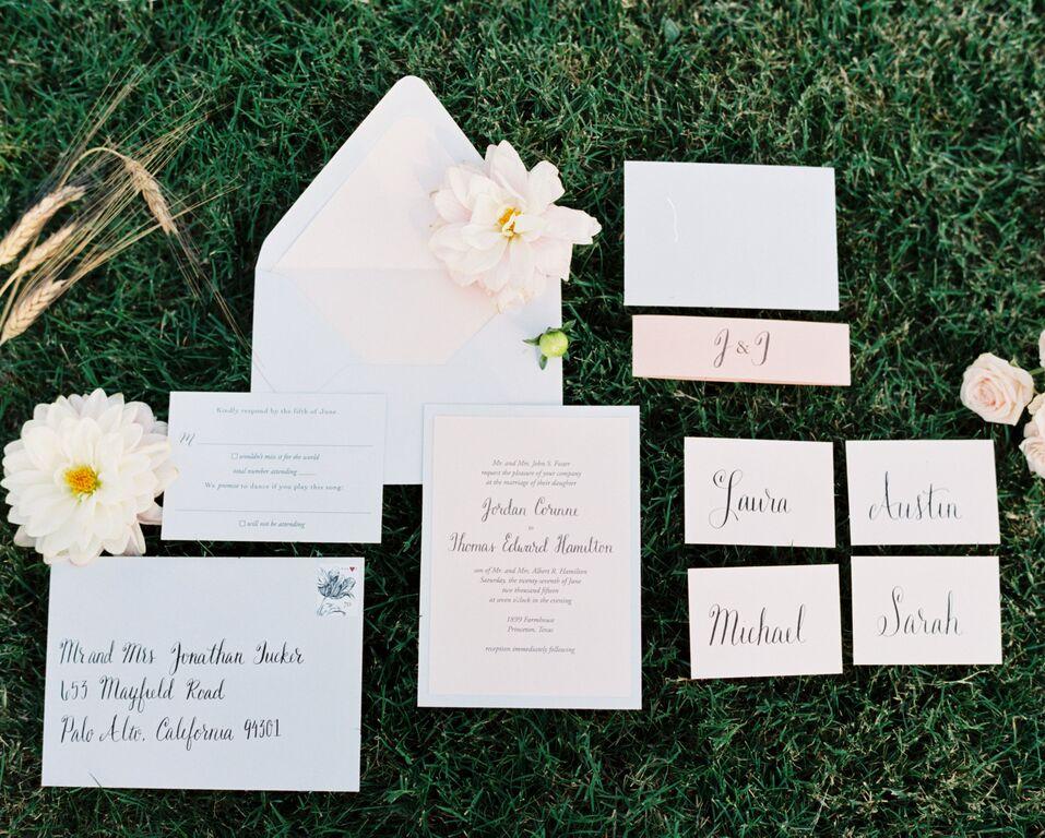 equestrian-wedding-invitations