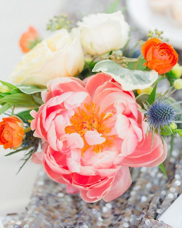 flower-designs