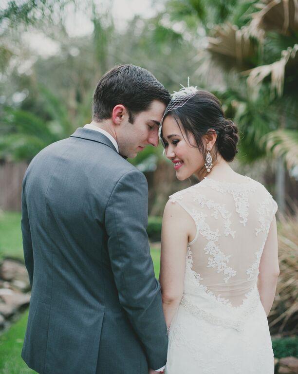 huy-brady-wedding