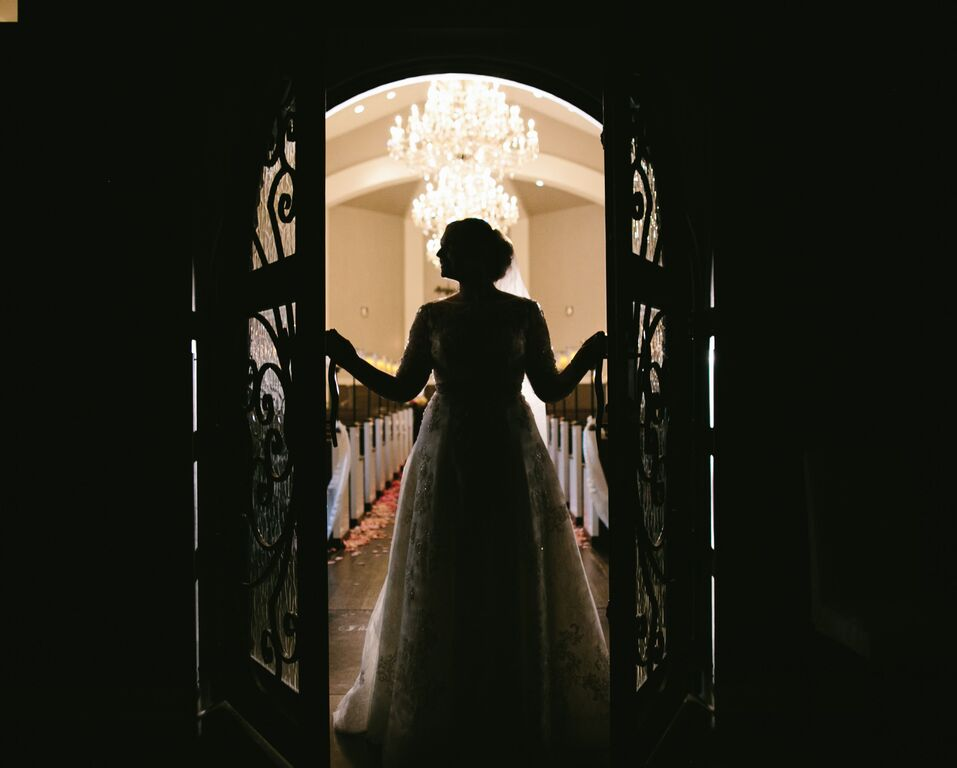 keenan-bride