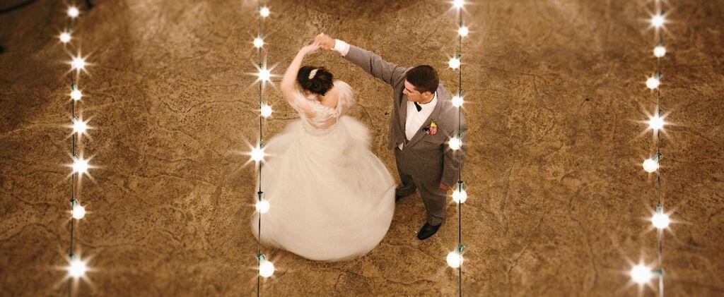 keenan-richard-dance