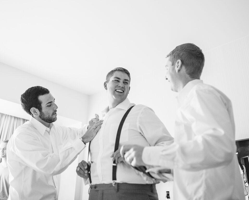 keenan-richard-groom-moments
