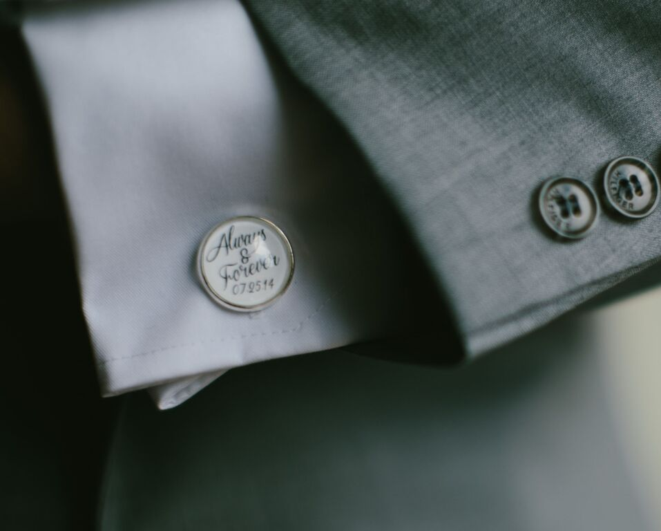keenan-richard-groom-suit