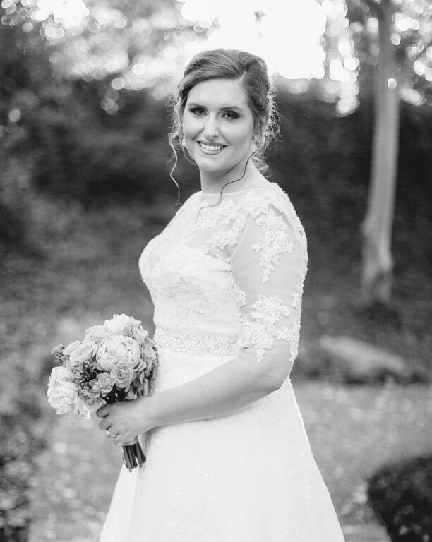 keenan-richard-wedding-bride