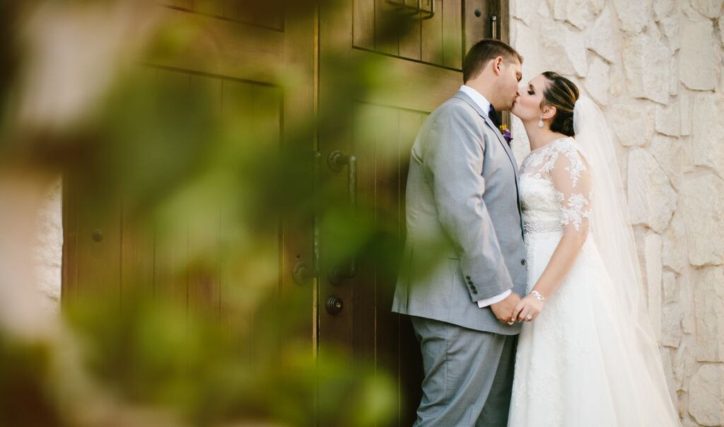 keenan-richard-wedding-moments