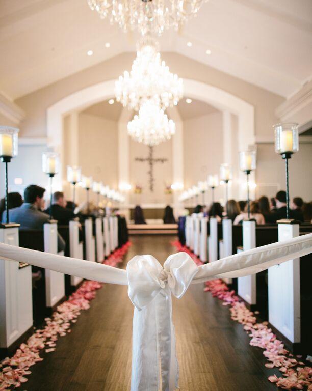 keenan-richard-wedding-venue