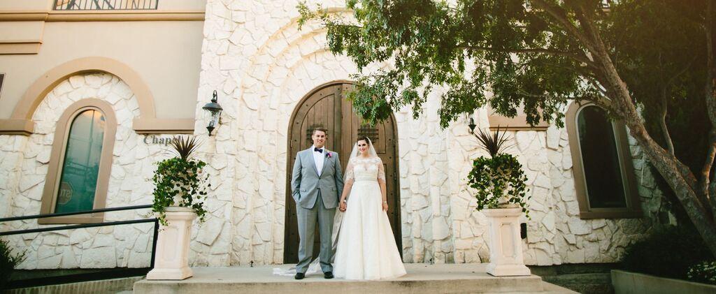 keenan-richard-weddings