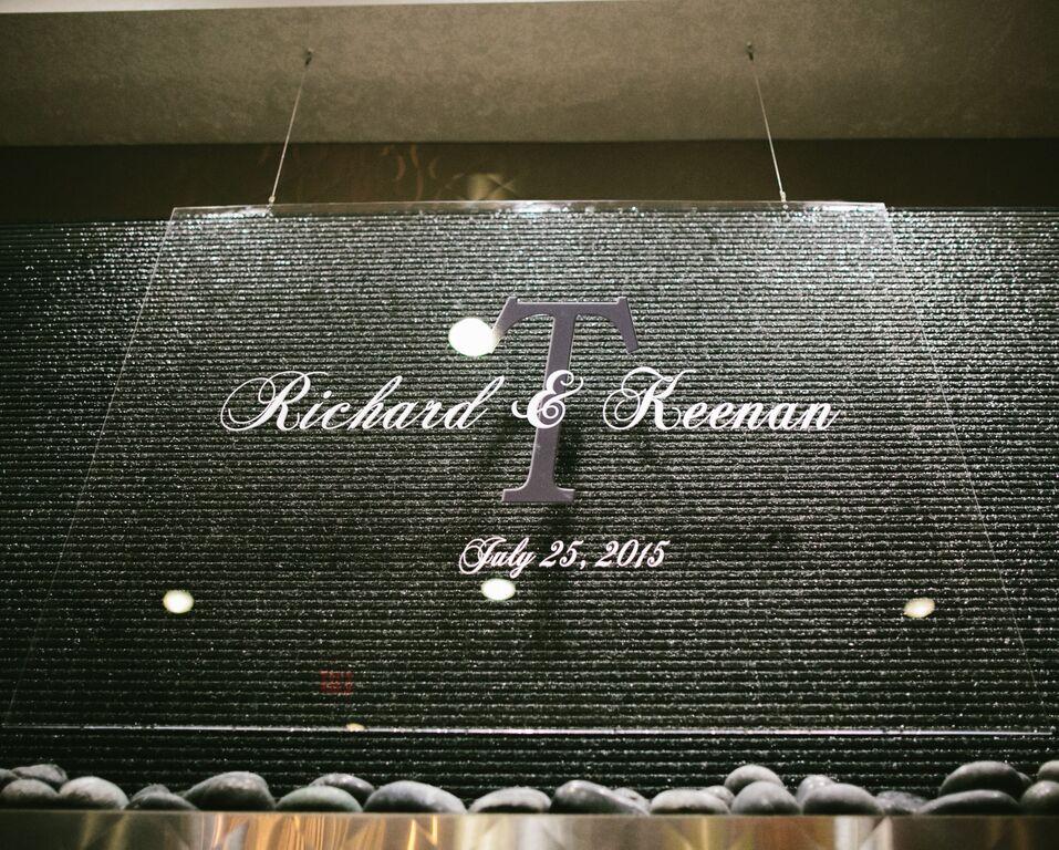 keenan-richard
