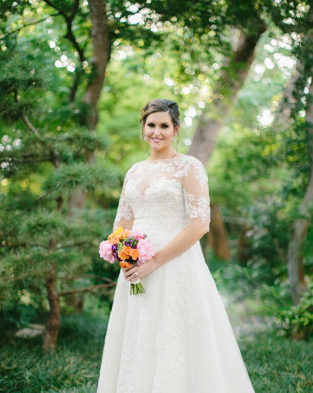 keenan-the-bride