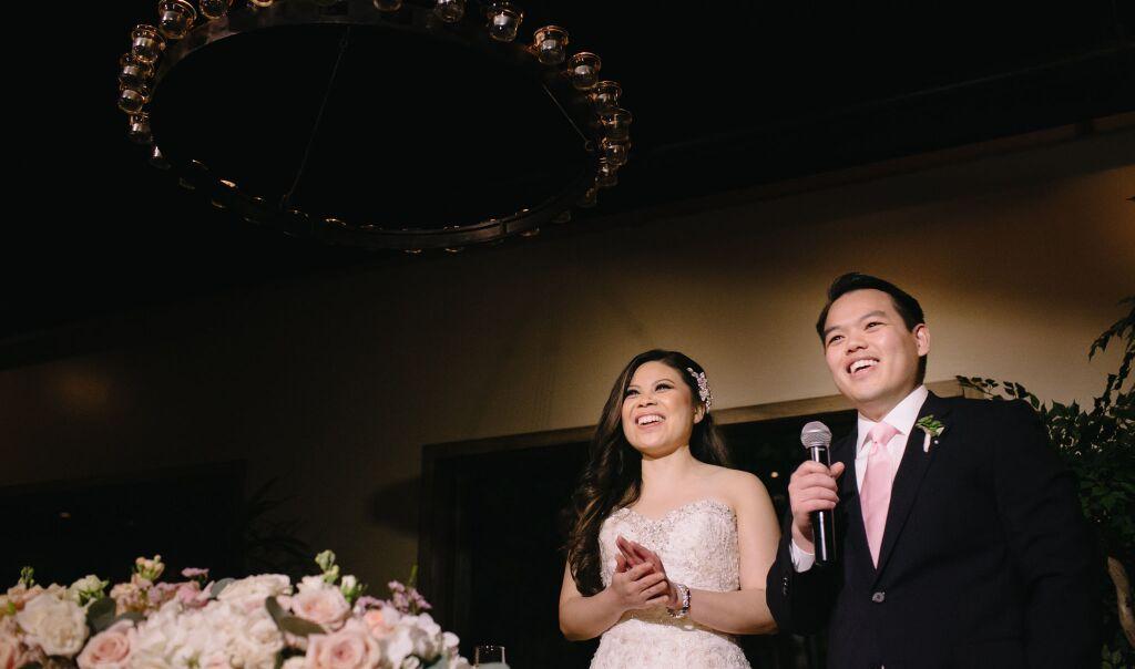 leslie-tommy-wedding