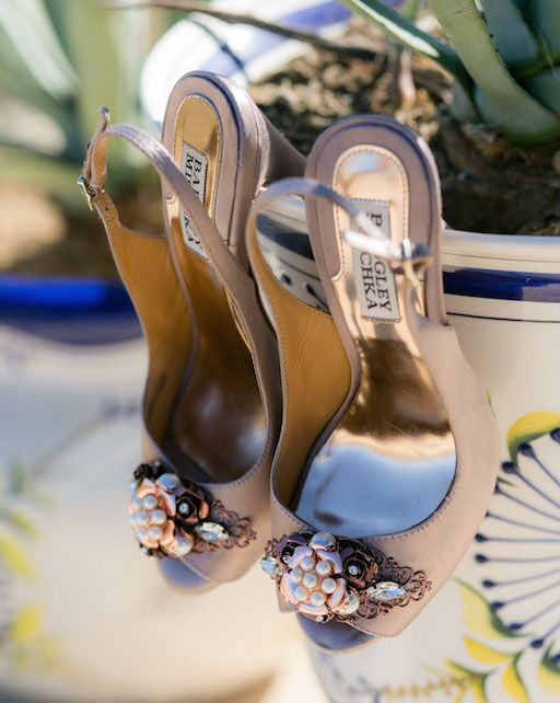 mey-bride-shoes