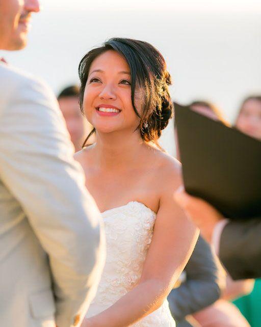 mey-jason-bride
