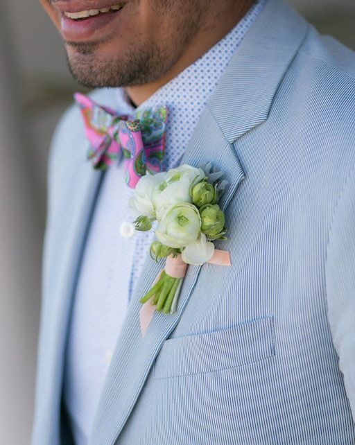 mey-jason-groom-corsage