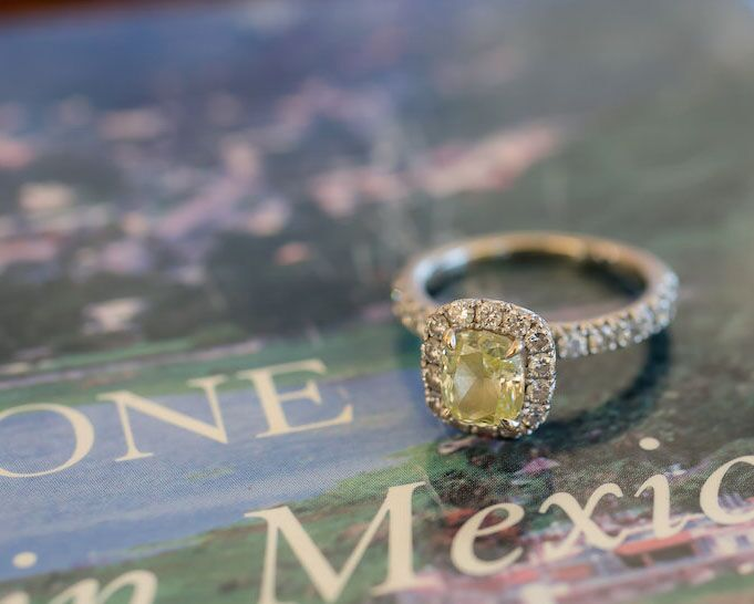 mey-jason-ring