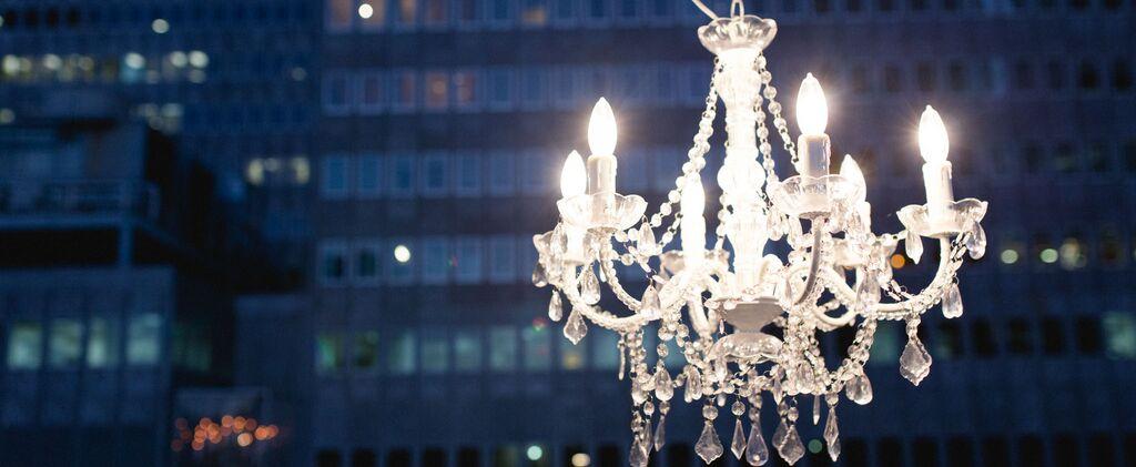 modern-chandelier