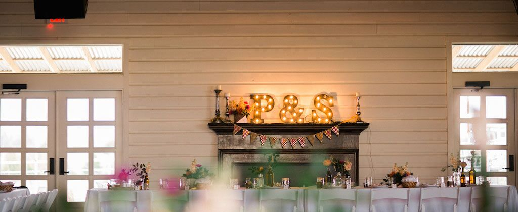 pam-shane-wedding-decors