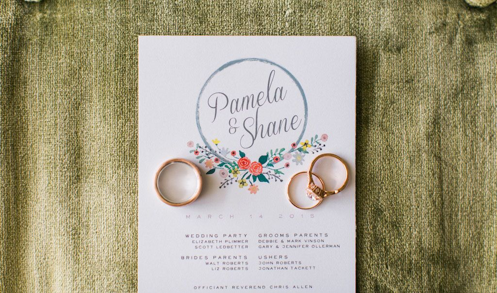 pam-shane-wedding-invitation
