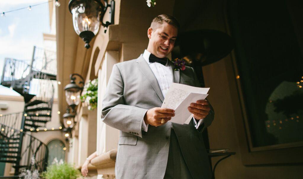richard-groom