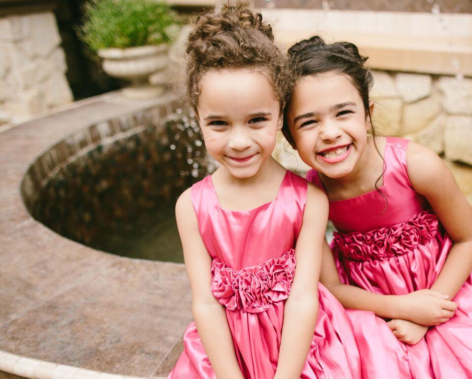richard-keenan-flower-girls