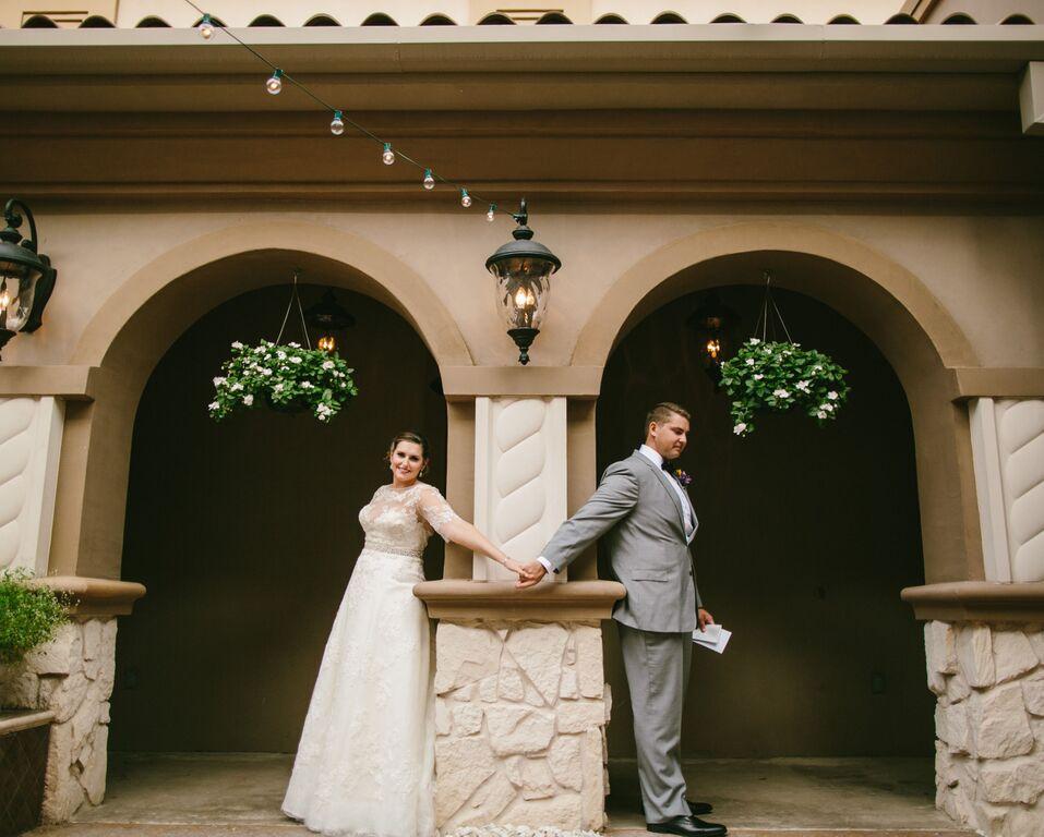 richard-keenan-wedding