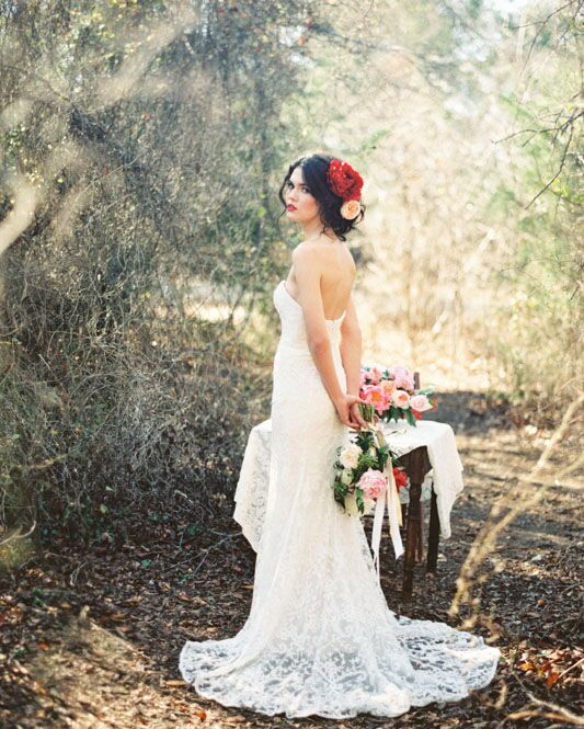 romantic-valentine-wedding-bride2