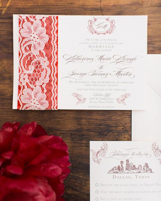 romantic-valentine-wedding-invitations