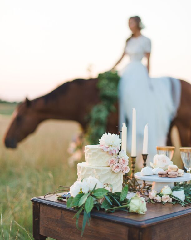southern-equestrian-table-set (3)