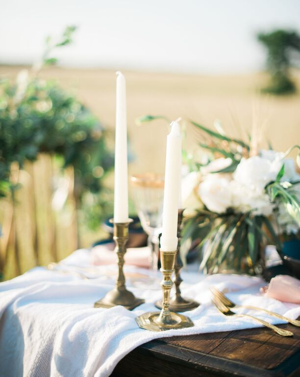 southern-equestrian-table-set