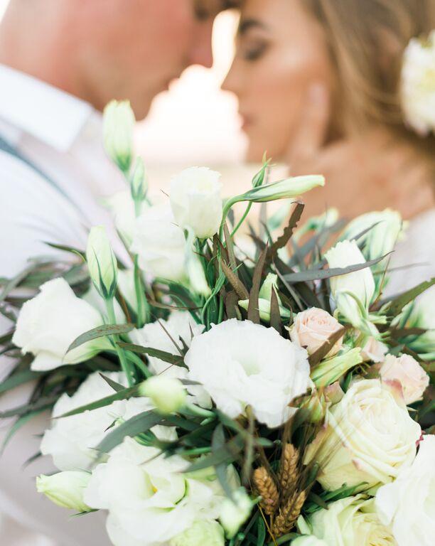 southern-equestrian-wedding (3)