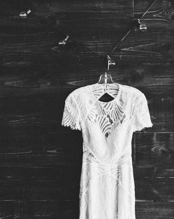 southern-equestrian-wedding-bride-dress