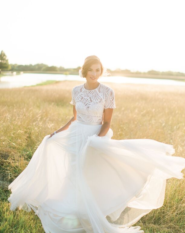 southern-equestrian-wedding-bride
