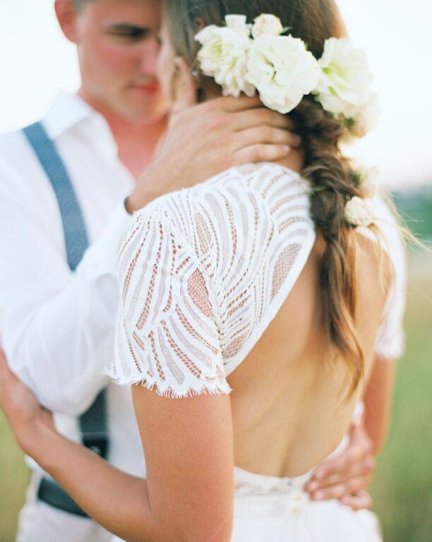 southern-equestrian-wedding