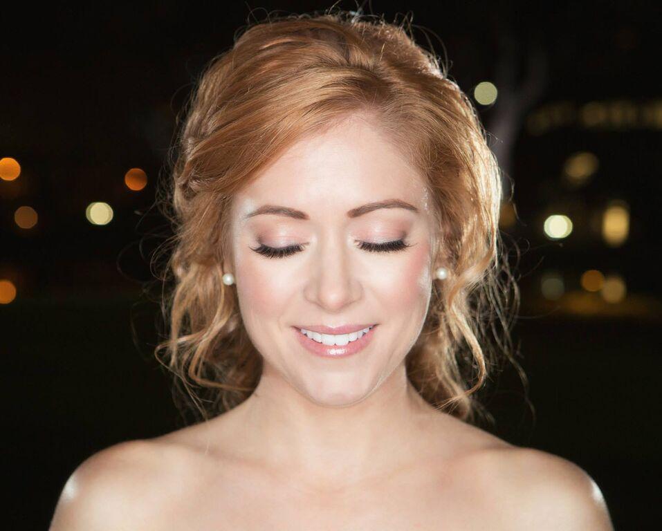tangled-inpires-wedding-bride (2)